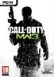 Call of Duty: Modern Warfare 3 [uncut Edition] (PC)