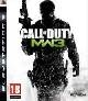 Call of Duty Modern Warfare 3 [uncut Edition]
