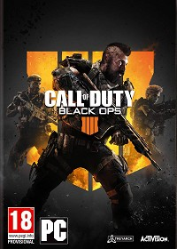 Call of Duty: Black Ops 4 [AT uncut Edition] (PC)