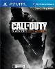 Call of Duty: Black Ops Declassified [uncut Edition]