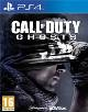 Call of Duty: Ghosts [EU classic uncut Edition] (PS4)