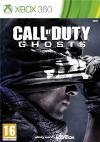 Call of Duty: Ghosts [Limited UK D1 Bonus Edition] inkl. Free Fall DLC (Xbox360)