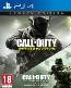 Call of Duty Infinite Warfare n...