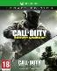 Call of Duty: Infinite Warfare [AT Limited Legacy Zombie Edition] inkl. Preorder DLC