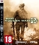 Call of Duty Modern Warfare 2 [uncut Edition]