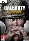 Call of Duty WWII AT (PC)