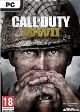 Call of Duty: WWII [AT PEGI] (PC)