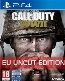 Call of Duty WWII für Merchandise, PC, PS4, X1