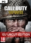 Call of Duty WWII (PC Download)
