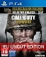 Call of Duty: WWII Valor Collection (ohne Spiel)