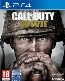 Call of Duty: WWII Valor Collection + Spiel  [EU uncut]