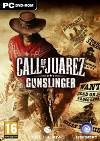Call of Juarez Gunslinger [uncut Edition] (PC Download)