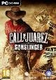Call of Juarez Gunslinger [uncut Edition]