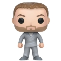 Callum Lynch Assassins Creed POP! Vinyl Figur (10 cm) (Merchandise)