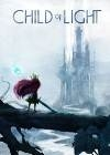 Child of Light (PC Download)