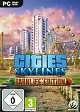 Cities: Skylines Parklife Edition