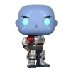 Commander Zavala Destiny POP! Vinyl Figur (Merchandise)