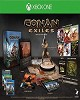 CRAZY COLLECTORS DEAL: Conan Exiles (PS4/X1)