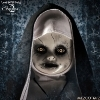 Conjuring 2 Living Dead Puppe The Nun (Merchandise)