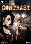 Contrast [uncut Edition] (PC Download)