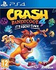 Crash Bandicoot 4: Its About Time