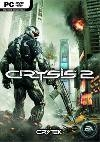 Crysis 2 [uncut Edition] (PC)