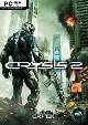 Crysis 2 [Budget uncut Edition]