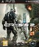 Crysis 2 [uncut Edition] (Erstauflage) (PS3)