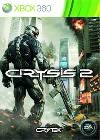 Crysis 2 [uncut Edition] (Xbox360)