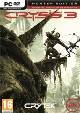 Crysis 3 [AT Hunter uncut Edition] inkl. Bonus DLC (Brawler Pack) (PC)