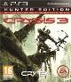 Crysis 3 [AT Hunter uncut Edition] inkl. Bonus DLC (Brawler Pack) (PS3)