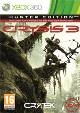 Crysis 3 [AT Hunter uncut Edition] inkl. Bonus DLC (Brawler Pack) (Xbox360)