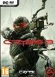 Crysis 3 [UK uncut Edition] (PC)
