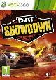 DIRT Showdown (Xbox360)