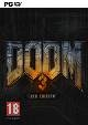 DOOM 3 BFG [UK uncut Edition] (PC)