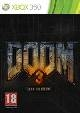 DOOM 3 BFG [AT uncut Edition] (Xbox360)