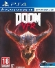 DOOM VFR [uncut Edition] (Aim Controller kompatibel) (PS4)