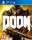 Crazy DOOM Deal (PS4) nur EUR 2...