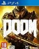 DOOM [D1 AT uncut Gore Edition] inkl. 4 Boni (PS4)