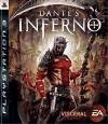 Dantes Inferno [uncut Edition] (PS3)
