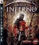 Dantes Inferno [essentials uncut Edition] (PS3)