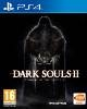 Heute neu: Dark Souls 2 Scholar of the First Sin