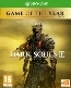 Dark Souls 3 The Fire Fades Edition für PC, PS4, X1