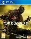 Dark Souls 3 f�r PS4, X1