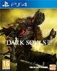Dark Souls 3 [EU uncut Edition] (PS4)
