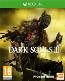Dark Souls 3 f�r PC, PS4, X1
