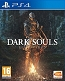 Dark Souls Remastered für NSW, PS4, X1