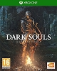 Dark Souls Remastered [uncut Edition] (Xbox One)