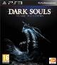 Dark Souls [Prepare to Die uncut Edition] (PS3)