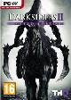 Darksiders 2 [Limited uncut Edition] (PC)